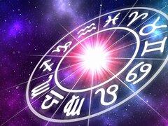 Live Horoscope