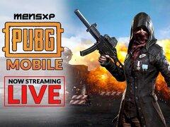 Pubg Live Stream