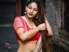 Sonibhabhi
