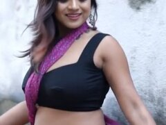 Misty Sharma